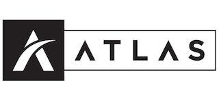 Atlas logo 600x600
