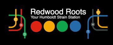 Redwood roots logo web 2