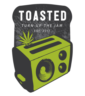Toasted logo concept4 2