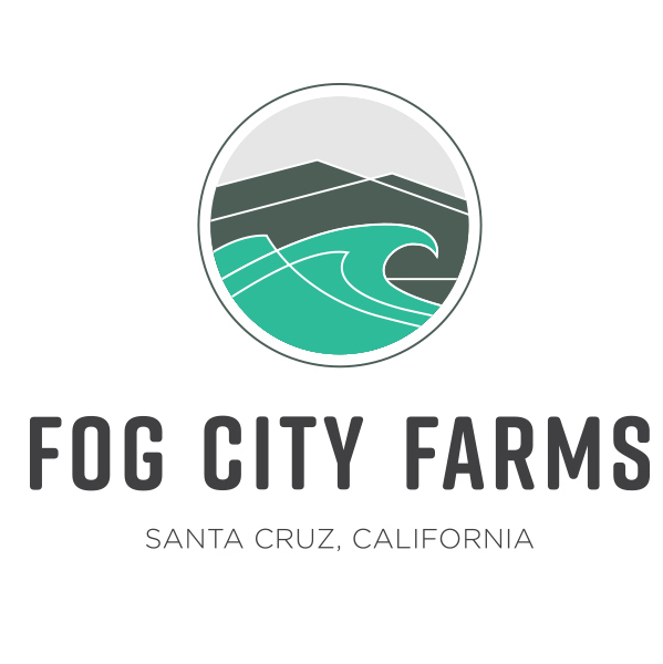 Fog%20city%20farms%20logo