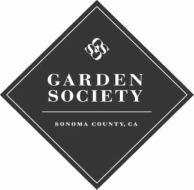 Gardensocietylogo 2
