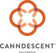 Canndescent logo social1