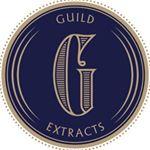 Guild%20logo