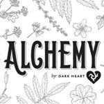 Alchemy%20vape%20logo