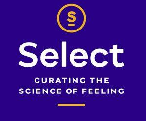 Logo blue 1