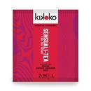 Kikoko Teas