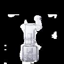 Vapexhale Hydratube Starter Kit