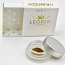 Legion of Bloom Flower Raw Zen