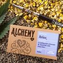 Alchemy Vape Cartridges