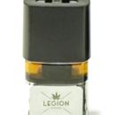 NEW! Legion of Bloom Pax Pod RE:LAX