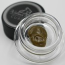 Walter's Reserve Premium Flower Rosin Dutch Crunch