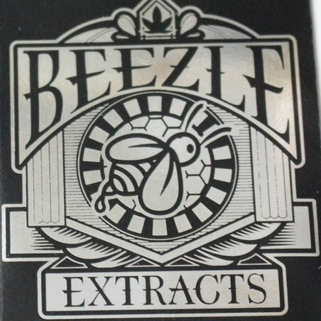 NEW! Beezle Sour D Shatter
