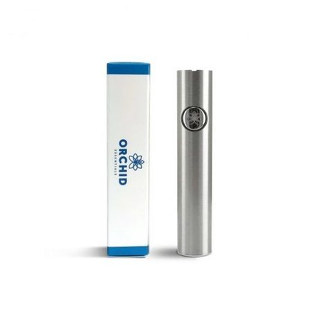 Orchid Essentials Vape Battery