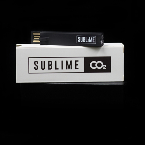 Sublime Battery Sneaker