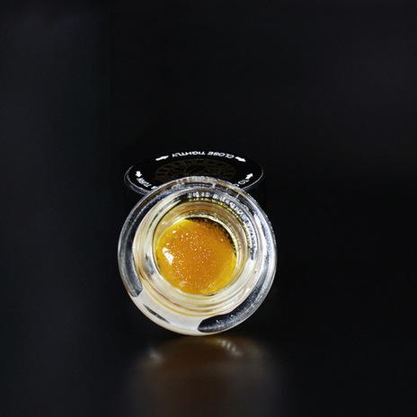 Beezle Premium Sauce Tony Clifton