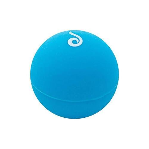 Dr Dabber Shatterproof Storage Ball