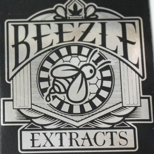 Beezle Sour D Pull n Snap