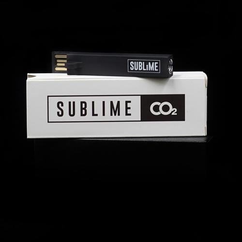 Sublime Battery Sneaker